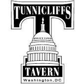 Tunnicliff's.jpg