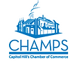 champs logo.png