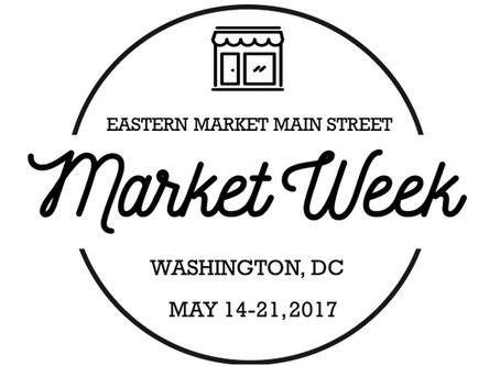 EMMS Announces Market Week 2017