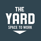 yard_logo_navy_box_tagline.png
