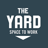 yard_logo_navy_box_tagline.png