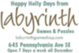 Happy Holly Days ad 2019.jpg