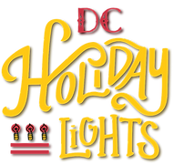 2020_DC_Holiday_Lights2-copy.png