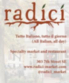 Radici Ad-01.png