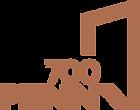 700 Penn Logo.png