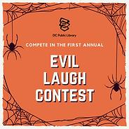 Drupal - Evil Laugh Contest (1).png