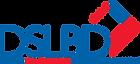 DSLBD_logo_color.png