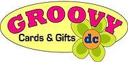Groovy_logo_web1_360x.jpg