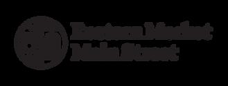 png_EMMS_Primary_logo+wordmark (2).png