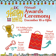 DC Holiday Lights Images 6.png