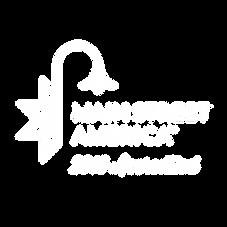White-Main-Street-Logo.png
