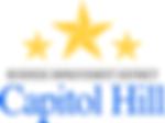 capitol_hill_bid_logo.eps.png