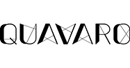 quavaro.png