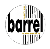 070113-barrel-logo-jpg-011.png