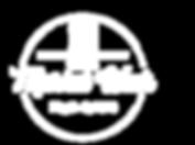MW 2020 Logo White.png