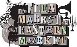 EM Flea Market logo jpg