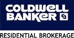 cb-brokerage-color-jpg-303501.jpg