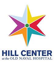 hill-center-logo-multicolor-vertical.jpg
