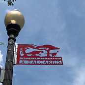 Capitalsaurus-Court-Dinosaur-Sign-400x400.jpeg