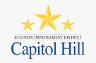 281-2810121_capitol-hill-bid-logo.png