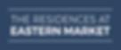 EASTERNMARKET_Logo_Blue.png