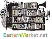 FMEM logo.jpg