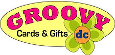 Groovy logo web1 (1).jpg