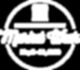 MW 2019 Logo.png