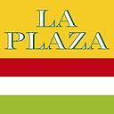 la plaza.png