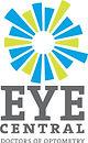 eyecentral_logo_003 (1).jpg