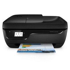 HP Deskjet INK ADVANTAGE 3835-all in one
