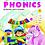 Thumbnail: Sawan Having fun with Phonics