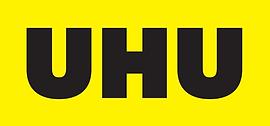 UHU_logo.svg.png