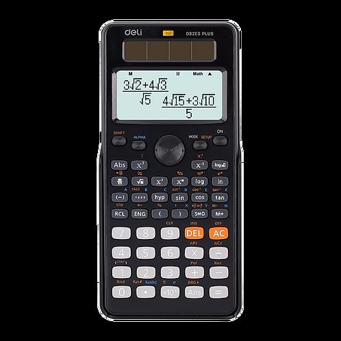 Calculator Scientific Deli