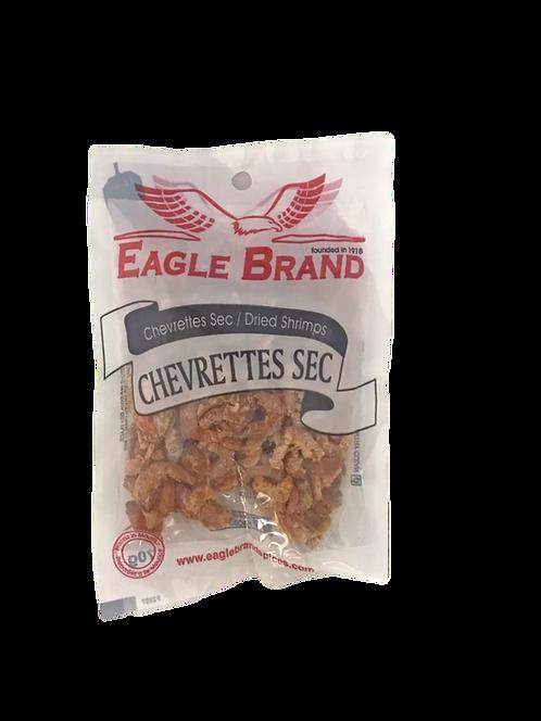 Eagle Chevrette Sec 70g