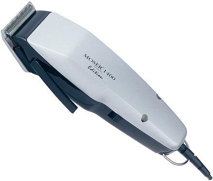 Moser Hair Clipper (1400-0490)