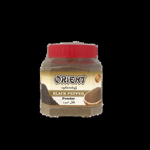 Orient Black Pepper Powder 100g