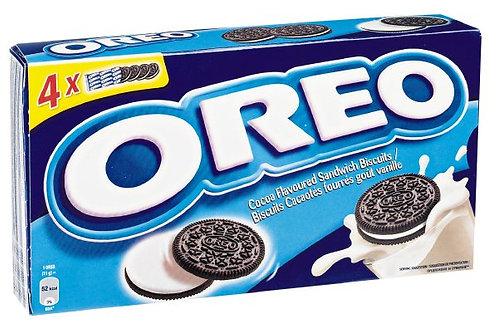 Oreo Cookies 176g