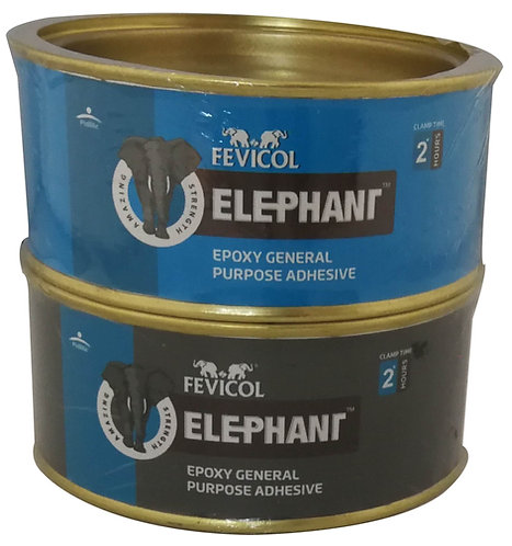 EPOXY FEVICOL ELEPHANT 460gms