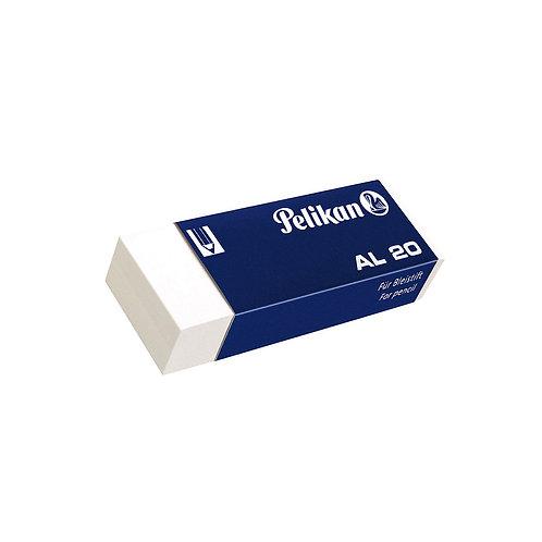 Pelikan Gomme Plastique AL 30