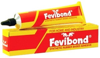 Fevibond 10ml (also available 20ml, 50ml)