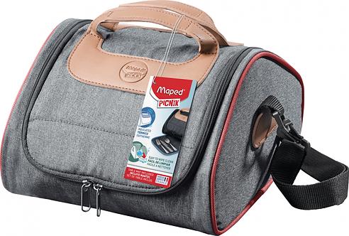 Concept Adult Lunch Bag Tender Rose