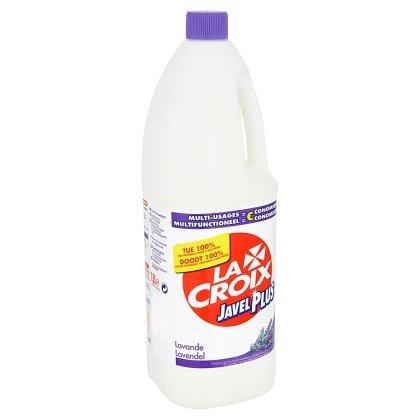 La Croix Javel Lavande 1.5Lts