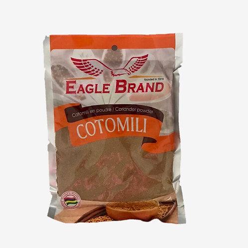 Eagle Cotomili en poudre 150g