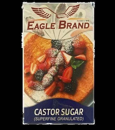 Eagle Castor sugar 500g