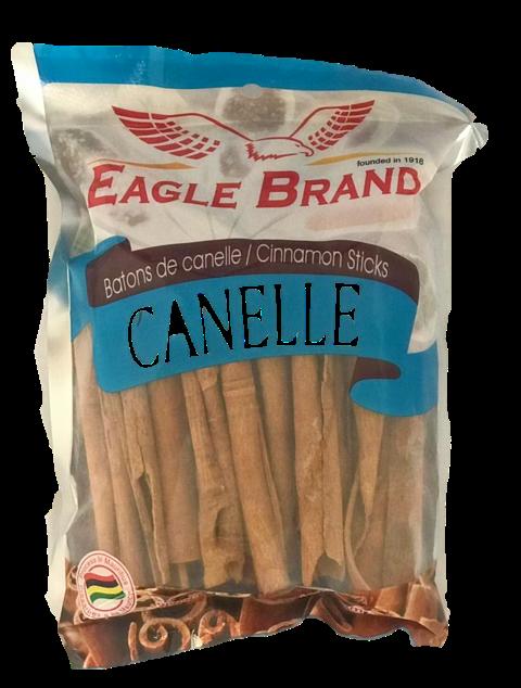 Eagle Canelle Baton 250g