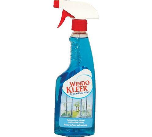 Windowkleer Sprayer 500ml