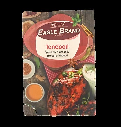 Eagle Epices Tandoori Box 40g