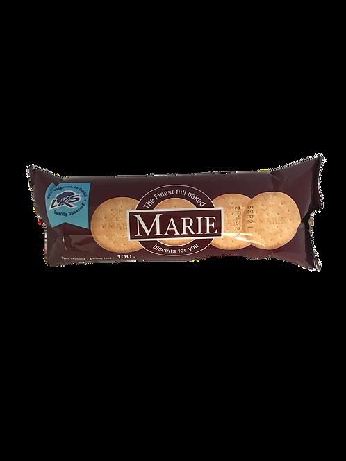 LKS Marie Biscuit 115g