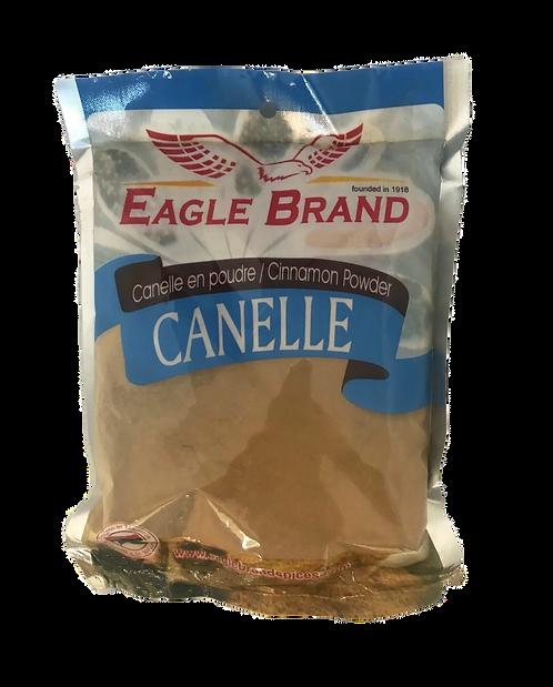 Eagle Canelle en poudre 300g